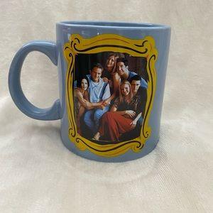 FRIENDS Tv Show Large Coffee Mug